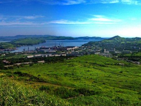 Власти страны выделили миллиарды рублей на развитие Дальнего Востока