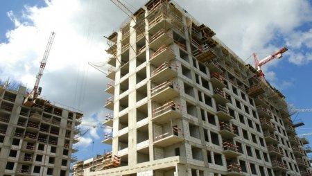 Новые стартовые площадки реновации сделают в восьми округах Москвы