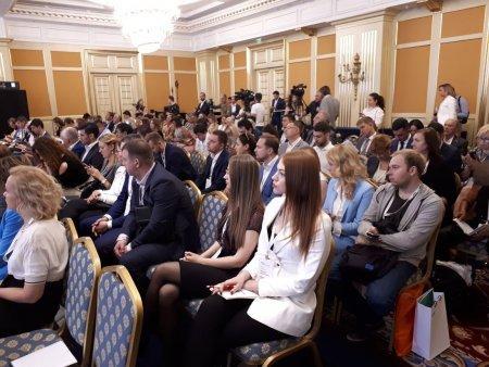 Хуснуллин: проблема обманутых дольщиков — политический вопрос Москвы