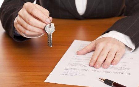 Насколько в стране увеличилась выдача ипотеки