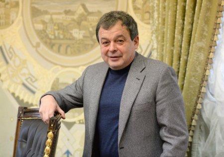 Экс-владелец застройщика «СУ-155» решил сменить Собянина на его посту