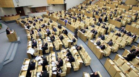 Одобрен законопроект о регулировании отношений в ходе градостроительного зонирования