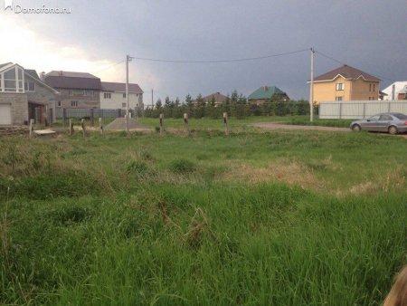 Жители Челябинской области получат деньги вместо земли