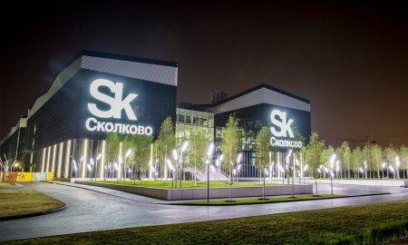 Филиал в «Сколково» откроет клиника из Южной Кореи