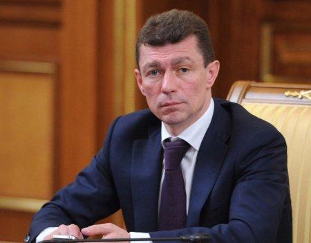 Глава Минтруда: какую пенсию россияне получат в следующем году
