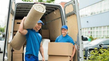 Каждому переселенцу реновации обеспечат помощь при переезде