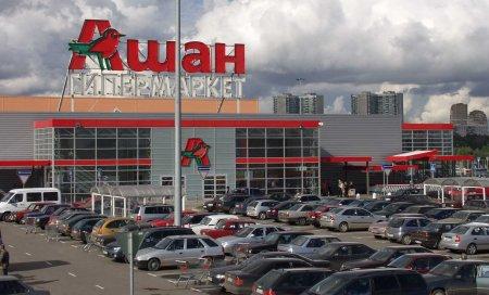 Заключена крупнейшая сделка полугодия по съему складов в России