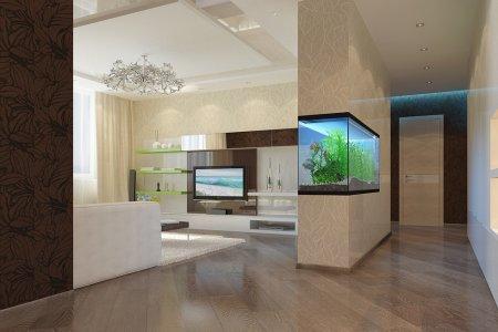 Насколько покупателям квартир в новых домах интересна отделка