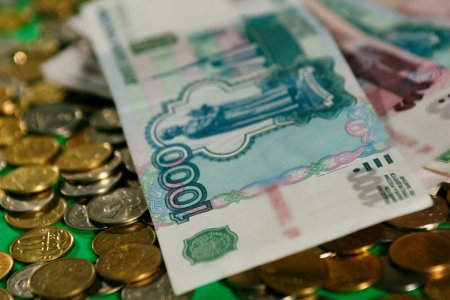 «Галс-девелопмент» выплатит Москве миллиарды в счет жилья в Рублеве