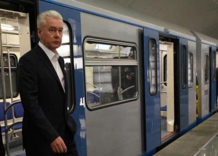 МЦД запустят в режиме МЦК и метро