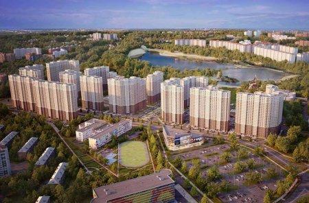 Эксперты проанализировали цены за аренду жилья в Подмосковье