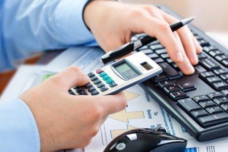 Новую схему оплаты имущественного налога вводят в Тамбове