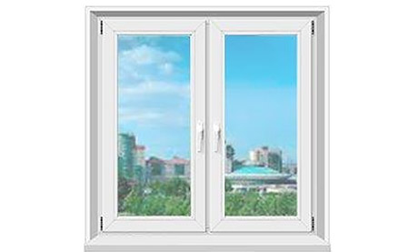 Шумоизоляция окна – залог домашнего уюта