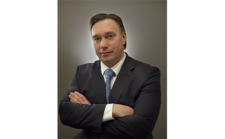 Александр Князев (НОСТРОЙ): почему не все строители смогут вернуть деньги из компфондов исключенных СРО