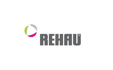 Система менеджмента качества REHAU в очередной раз отмечена двумя сертификатами ISO