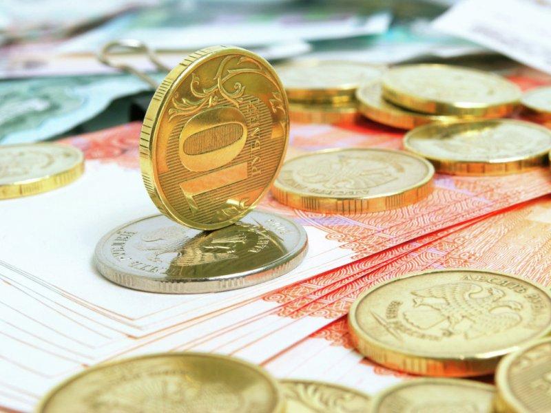 Для возведения ТПУ «Алма-Атинская» ищут инвестора