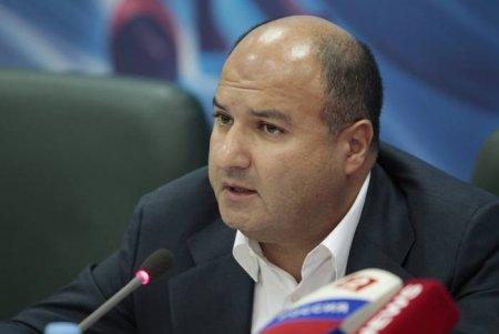Банкротом признан бывший совладелец Внешпромбанка