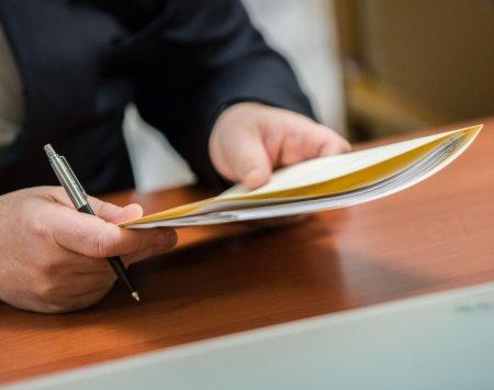 В ГД внесен законопроект о расширении ипотечного покрытия облигаций