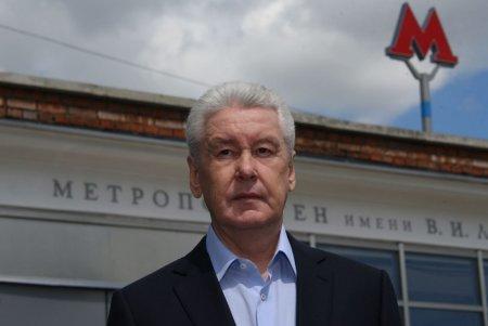 Московские власти утвердили дизайн станции «Рубцовская» на БКЛ