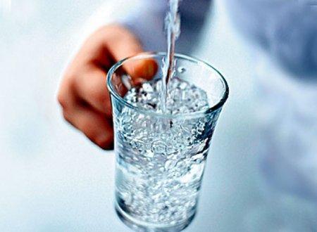 В этом году чистую воду обещают сотням жителей Подмосковья