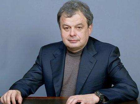 Бывший собственник «СУ-155» будет участвовать в выборах мэра Москвы