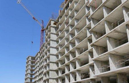 ГК «Гранель» застроит жилой недвижимостью предприятие в Долгопрудном