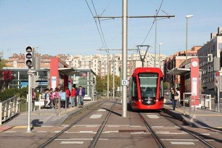 Трамвайную линию в ТиНАО пустят через Ватутинки