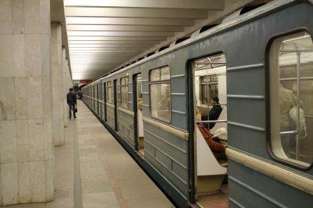 Названы сроки строительства «салатовой» ветки метро до Лианозова