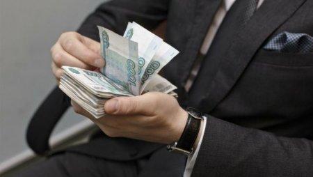 В ГД назвали уровень зарплат и пенсий депутатов
