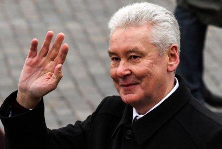 В Мосгордуме тянут с отзывом на пенсионную реформу до выборов