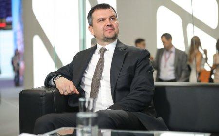 Заявил о себе новый руководитель совета директоров РЖД
