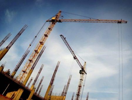ГВСУ «Центр» застроит в Москве хлебозаводы Пинкевича