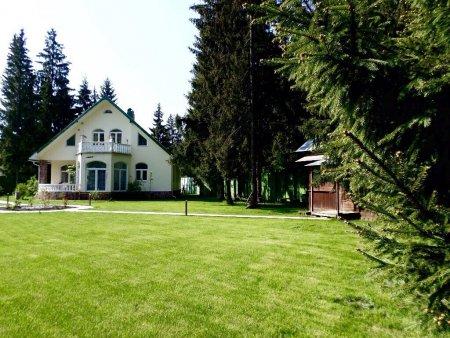Эксперты: где в Подмосковье дешевле всего арендовать дом