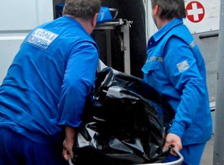 СК расследует обстоятельства гибели крановщицы на уральском предприятии