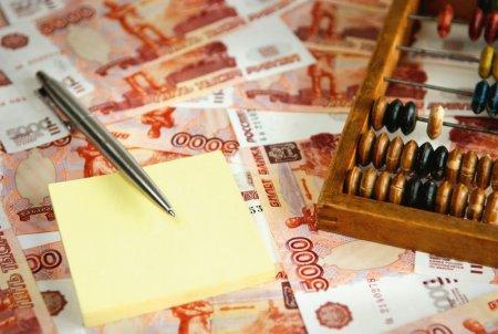Власти Подмосковья выделят финансирование на достройку домов Urban Group
