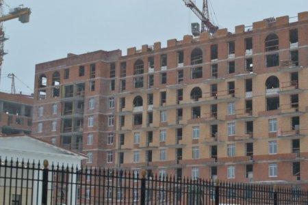 В ВСК поступают единичные обращения от вкладчиков Urban Group