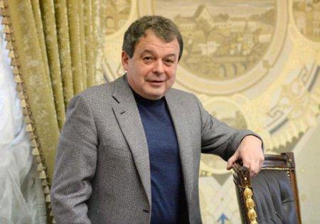 Почему экс-собственник ГК «СУ-155» не стал кандидатом в московские мэры
