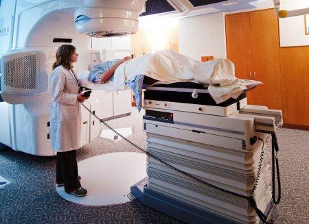 В Дубне появится завод, производящий медтехнику для лучевой терапии