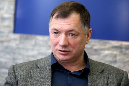 На что в программе реновации Москва не будет жалеть денег