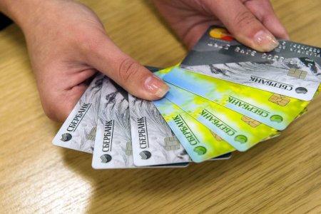 Сервис по онлайн-переводам запустили Сбербанк и «Тинькофф»