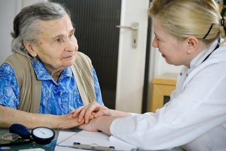 В комитете ГД по охране здоровья поддержана пенсионная реформа