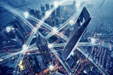 Когда построят первый дом реновации с технологиями «умного» города