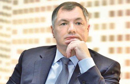 Объявлены планы по застройке Москвы на ближайшее пятилетие