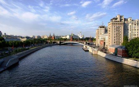 Власти Москвы выявят всех «серых» арендодателей с помощью big data