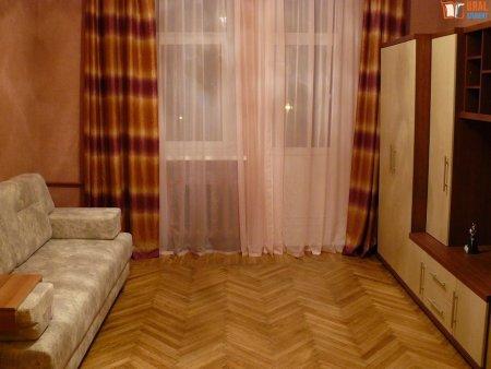 Самую дешевую квартиру в Подмосковье сдают за 15 тыс. рублей
