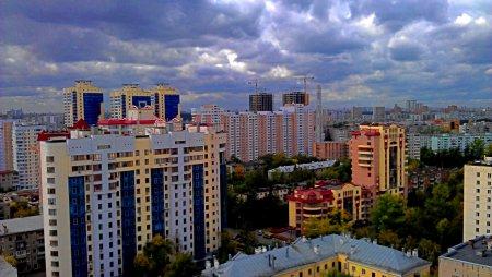 Названа цена самой дорогой арендной квартиры Подмосковья