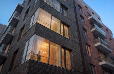 ГК «ПИК» запускает сервис для долгосрочной аренды жилой недвижимости