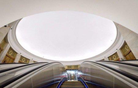 Когда начнется строительство метро «Лианозово»