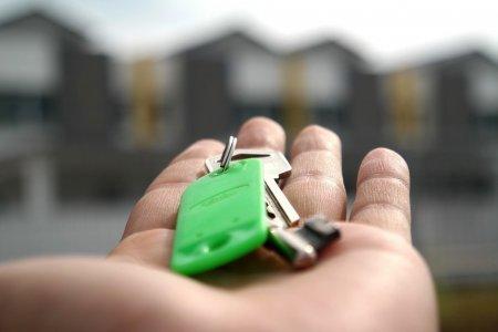 До конца года ключи от квартир получат еще пять тысяч обманутых вкладчиков МО