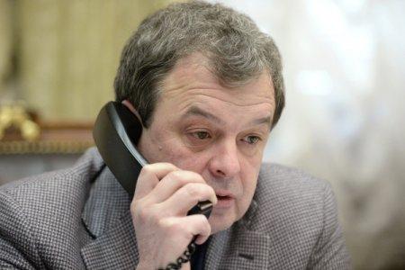 Экс-собственника «СУ-155» допустят до выборов в московские мэры